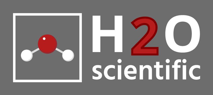 H2O Scientific